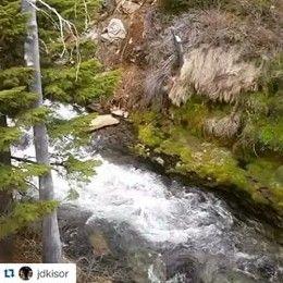 Visit Bend, Sunriver, Redmond, Sisters | Central Oregon Tourism Information -