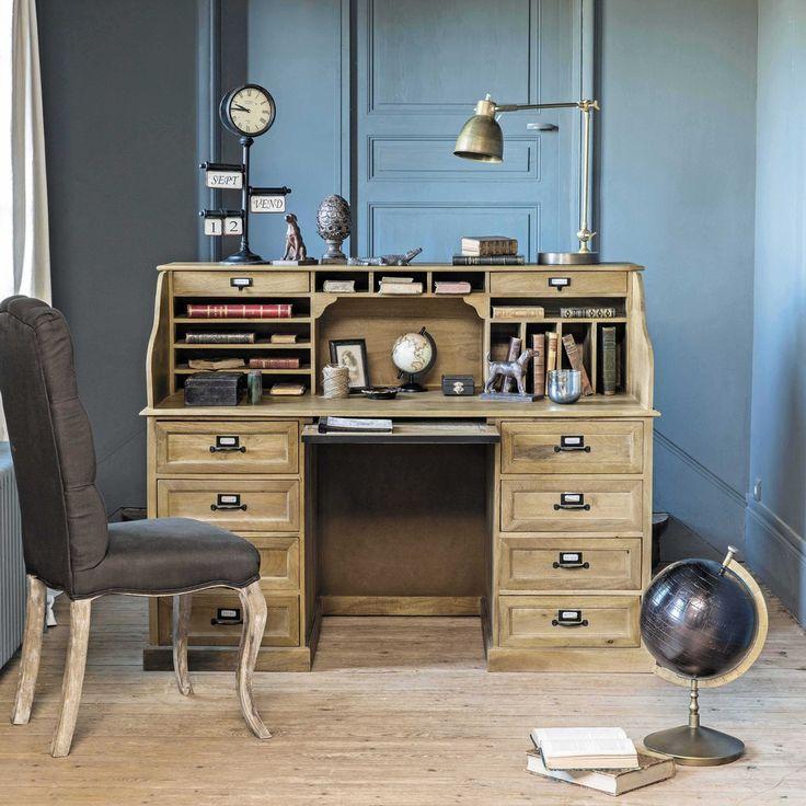 maison du monde beaulieu amazing annonce chez maisons du. Black Bedroom Furniture Sets. Home Design Ideas