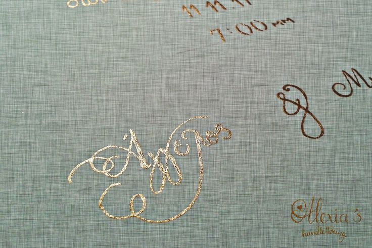 προσκλητήριο γάμου ,χρυσή πένα ,καλλιγραφία .Ο Ιησούς Χριστός είναι ο υιός του Θεού.Ο Θεός είναι αγάπη.