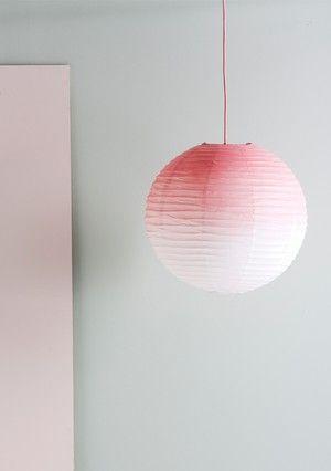 die besten 25 ikea papierlampe ideen auf pinterest lampe kinderzimmer baby lampe. Black Bedroom Furniture Sets. Home Design Ideas