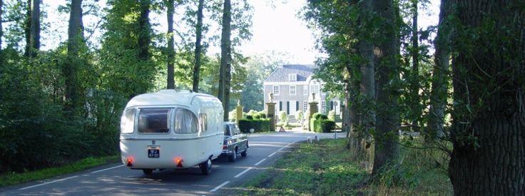 Camping Starnbosch Sterrebosweg 4 7722 KG DALFSEN telefoon (0529) 431571 e-mail info@starnbosch.nl