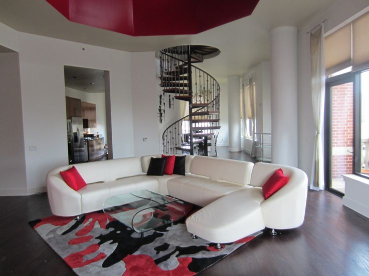 Living room splash rug quebec sofa styled by kd home and design