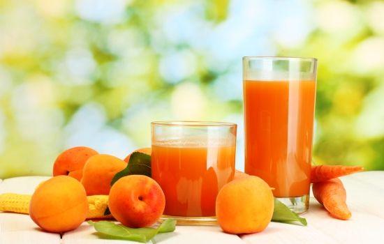 Рецепты сока из абрикосов на зиму, секреты выбора ингредиентов и