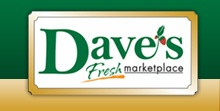 We LOVE Rhode Island!  Locally owned and operated since 1969...  facebook.com/davesmarketplace.com