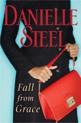 Fall from Grace  by Danielle Steel (Hardcover): Booksamillion.com: Books