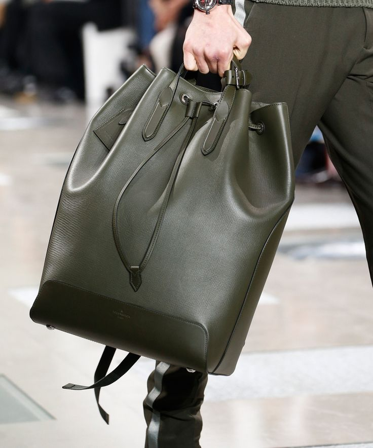 25  best Louis vuitton mens bag ideas on Pinterest