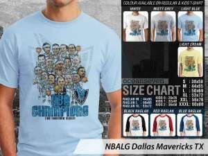 Kaos NBA Legends Phil Jackson, Kaos NBA Legends Kobe Bryant