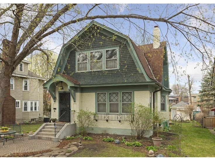 350 best images about historic homes minneapolis minnesota on pinterest queen anne f scott
