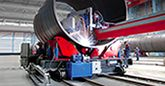 #Welding Tools and #Equipment - Red-D-Arc Welderentals™ offers a full range of welding and welding-related rental products and services in North America.