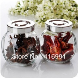 mason jars wholesale | Wholesale Light Mason Jars-Buy Light Mason Jars lots from China Light ...