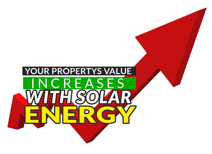 Green wolf energy sources have a number of types of solar cells for #home #depot #Modesto #California. We can give the shape to our solar panels according to your roof space which is not in use. We have sharp solar panels in size which will acquire very less space of roof.