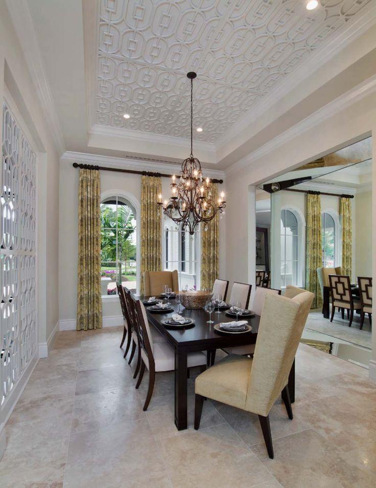 Casa Katrina features Mediterranean inspired luxury in Naples