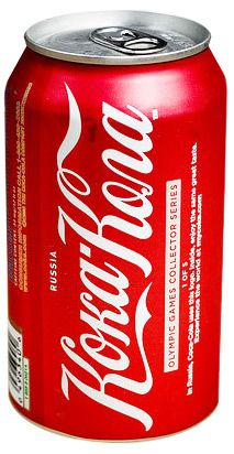 17 best images about coca cola on pinterest pop art for Coke can heater
