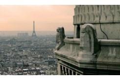 World's Best Bars - Paris Guide