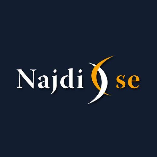 www.Najdise.cz - Najdi a poznej lidi, kteří se narodili ve stejný den jako ty