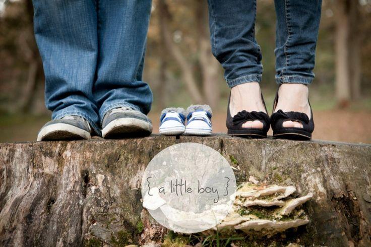 lifestyle fotograaf: newborn & bruidsfotografie
