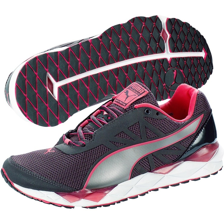 puma shoes online shopping Sale,up to