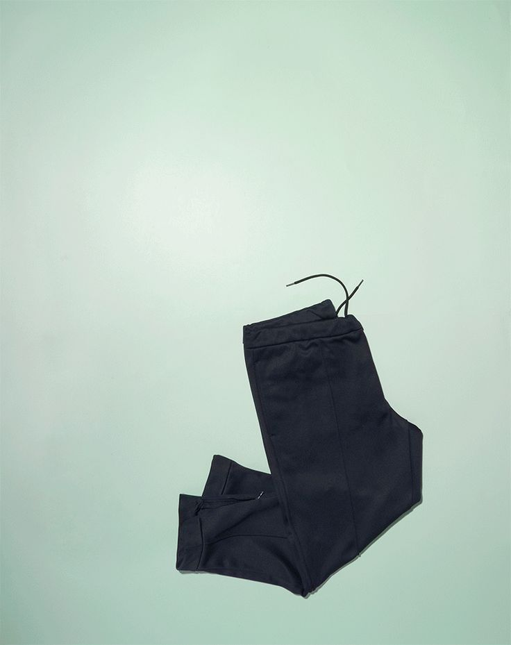 에디터의 옷장에서 꺼낸 가을 룩 4 | GQ KOREA (지큐 코리아) 남성 패션 잡지
