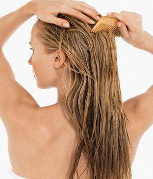 It prevents oily hair.  #hairshampoodisease #hairshampoocommercial #hairshampoomassage #hairshampoohomemade #hairshampoosideeffects #arganrain #arganrain #arganrainhairshampoo #arganrainbesthairshampoo #howtoshampoo #shampoonaturalhair #naturalshampoo #bestshampoo