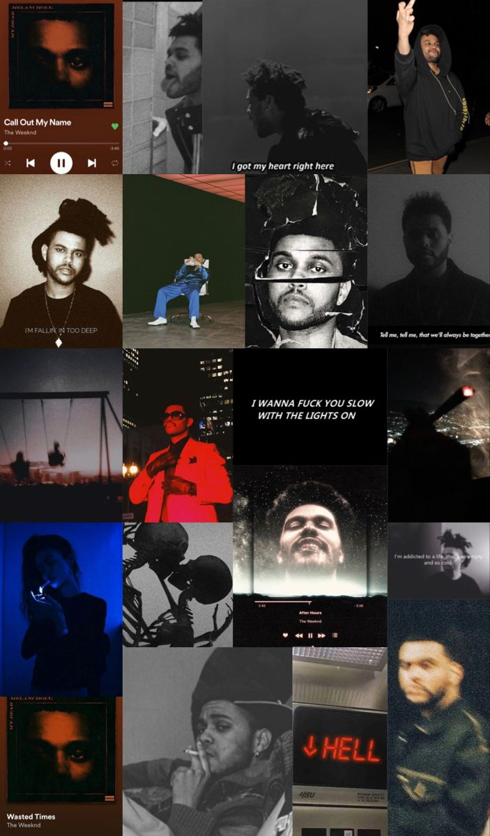 The Weeknd The Weeknd Background The Weeknd Wallpaper Iphone The Weeknd Songs
