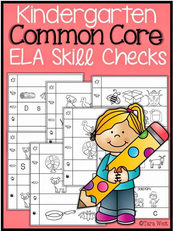 Little Minds at Work: Common Core SUPER FREEBIE...oh yeah!!!