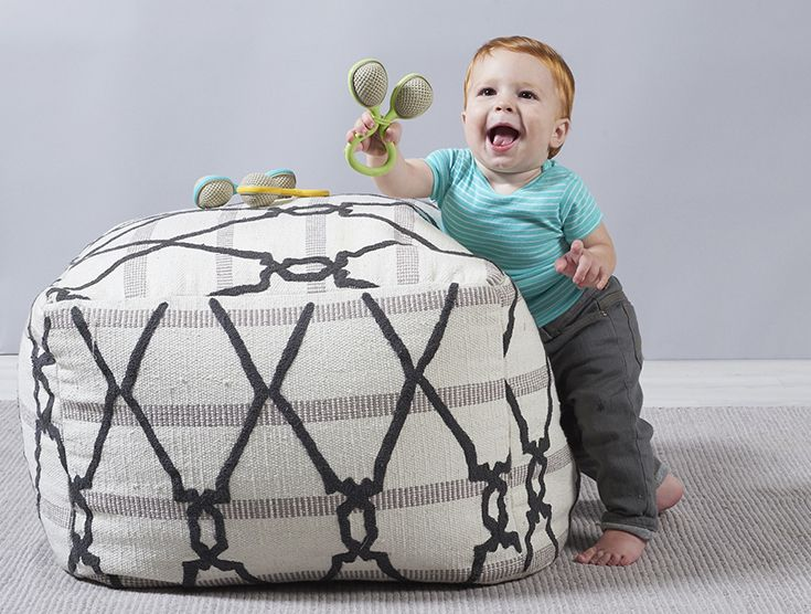 rattan rattle ring by taf toys http://www.taftoys.com/tafproduct/rattan-rattle-ring-11995/