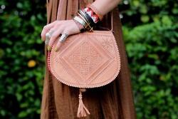love it! #tribal
