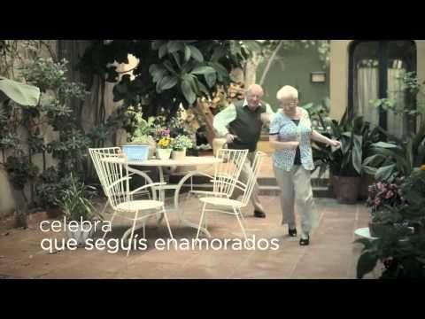 """Nescafé  """"Celebra los buenos momentos"""" - cover """"La Colegiala"""""""
