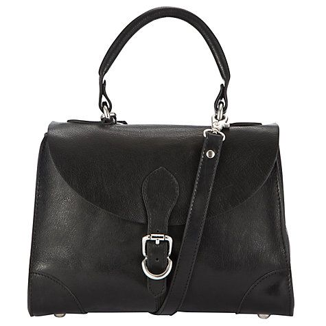 17 Best ideas about Leather Handbags Online on Pinterest ...