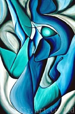 Google Image Result for http://static.traderscity.com/board/userpix26/21402-modern-abstract-painting-oil-paintings-paintigs-canvas-1.jpg