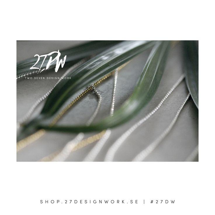 inspiraion - jewelry - 27DW