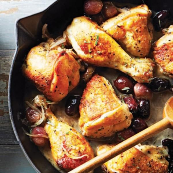 17 Best Images About Delicious Chicken Recipes On