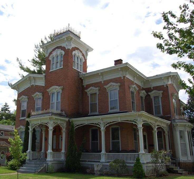 Haunted Places In Galway New York: 1559 Best Haunted Places Images On Pinterest