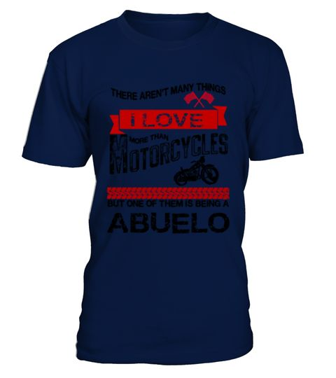 # [T Shirt]45-there arent many things i lo .  Hurry Up!!! Get yours now!!! Don't be late!!! there arent many things i love more than motorcycles but one of them being a abuelo,this abuelo loves motorcycles,abuelo,motorcycles,i love motorcycles,bike,old,race,racing,christmast gift,christmasTags: abuelo, bike, christmas, christmast, gift, cycles, i, love, i, love, more, than, i, love, motorcycles, motorcycles, old, race, racing, rider, there, arent, many, things, i, love, more, than…