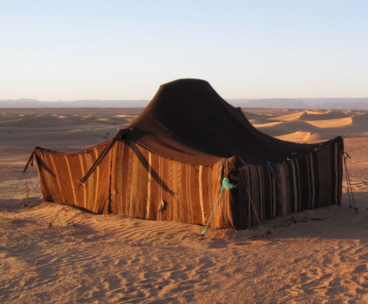 & nomad tent | searh | Pinterest | Photos D and Tent