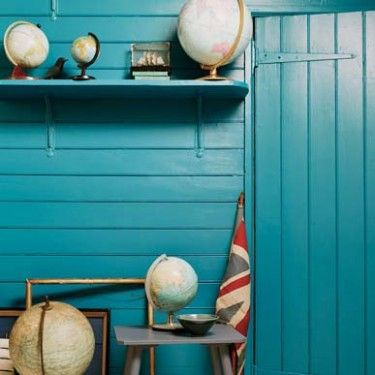 Hummingbird - New Colours Spring 15 - Shop by colour - Paint   Fired Earth