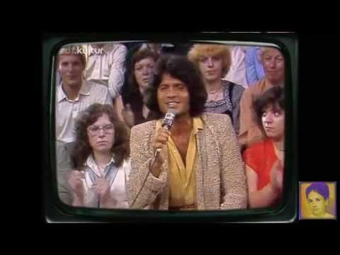 Costa Cordalis - Der Wein von Samos (1979 Hitparade) - If you understand German listen to it carefully....FUNNY !!!
