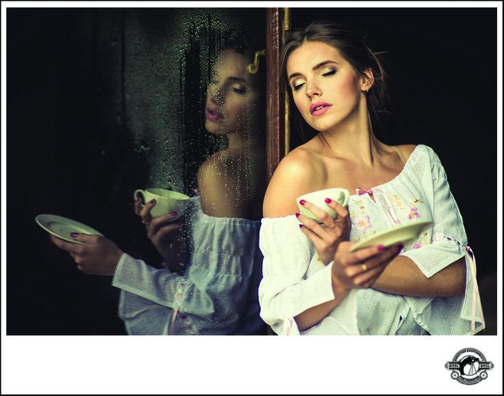 Angelika Nikon D800