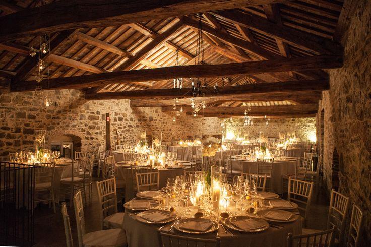 Matrimonio a Udine   Castello di Buttrio