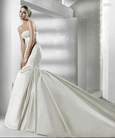Cheap Wedding Dresses UK Online Sale