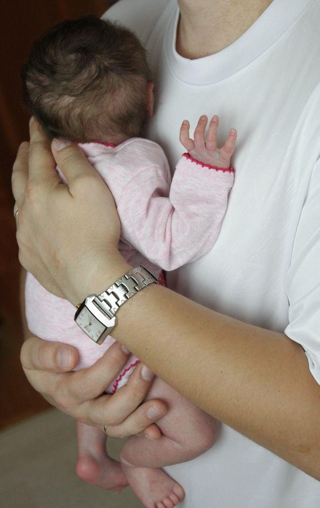 Newborn Reborn Baby Girl Doll Will by Natalie Scholl-LIMITED EDITION Professional Reborn artist Elena Kipriyanova / IIORA