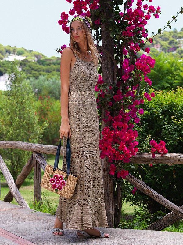 7.Villa Capri.