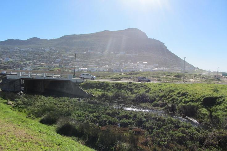 www.capepointroute.co.za