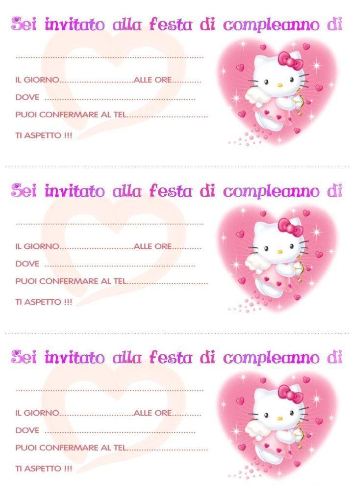 biglietti-invito-compleanno-hello-kitty2 mod:
