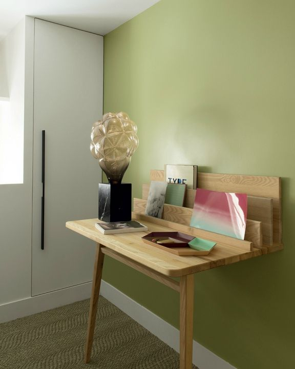 the scriban is designed by margaux keller for la redoute either desk either entrance console you can use it to display picture frames mirrors notebooks