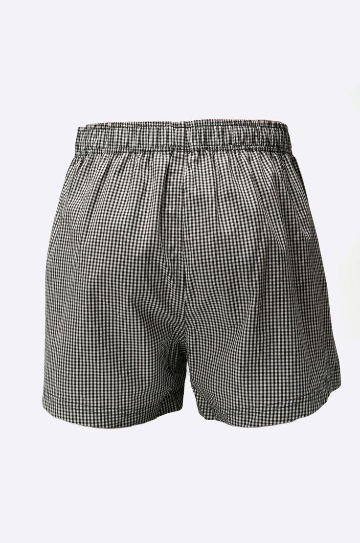 Spodní prádlo Boxerky  - Levi's - Boxerky (2-pak)