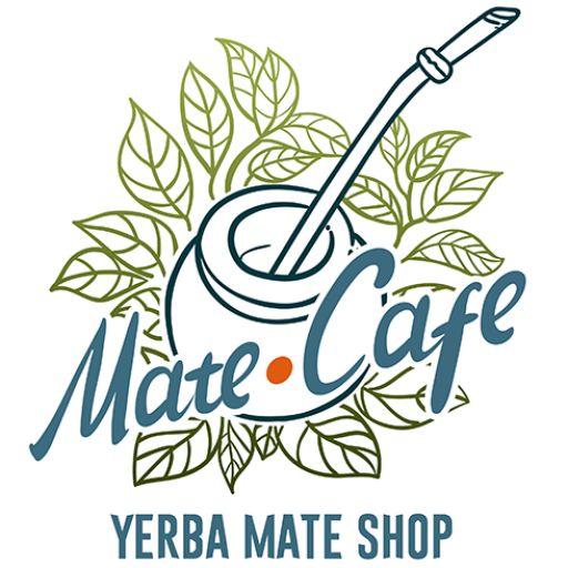 Mate.Cafe - чай Мате. Интернет-магазин чая йерба мате и аксессуаров