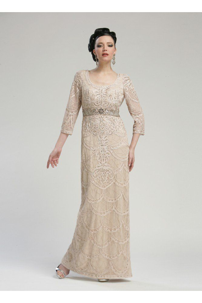 18 best images about dresses of the past on pinterest for Sue wong robes de mariage