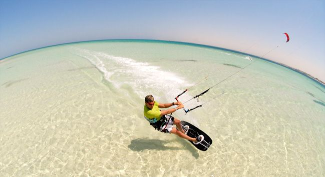 kiteboarding - Google Search