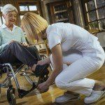 Financial advisor aged care Brisbane  http://www.brisbaneagedcarefinancialadvisers.com.au/the-advice-process/  We specialise in financial advisor in Brisbane. Financial consultants can help with retirement planning, riches administration, savings planning, superannuation and portfolio administration.